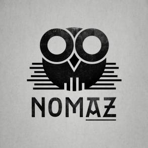 NOMAZ